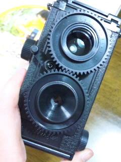 SH3D0099.jpg