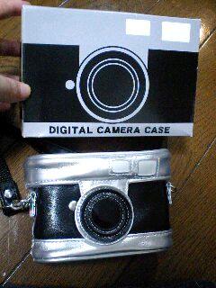 CA383665-0001.JPG
